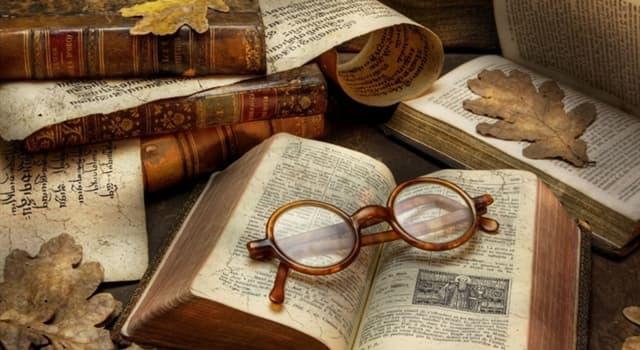 """Культура Запитання-цікавинка: Хто є автором роману """"Голова професора Доуеля""""?"""