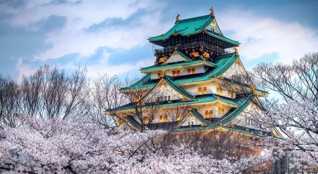 Культура Запитання-цікавинка: Чи правда, що в Японії існує податок на зайву вагу?