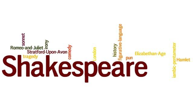 """Kultura Pytanie-Ciekawostka: Z jakiej sztuki Szekspira pochodzi ta sentencja """"Szlak prawdziwej miłości nigdy nie biegł gładko""""?"""
