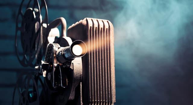 Фільми та серіали Запитання-цікавинка: В основу якого радянського фільму покладено сюжет роману братів Вайнерів «Ера милосердя»?
