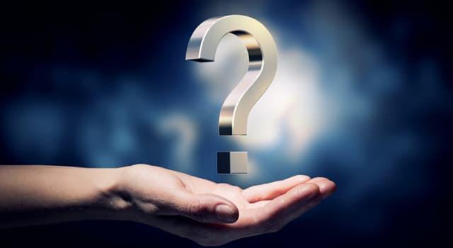 Історія Запитання-цікавинка: Під час якої війни відбулося Мукденское бій?