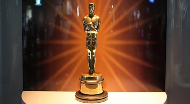 """Filmy Pytanie-Ciekawostka: Który reżyser wykrzyknął """"Jestem królem świata!"""" po otrzymaniu Oscara?"""