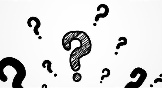 Культура Запитання-цікавинка: «Велике яблуко» - найвідоміше прізвисько якого міста?