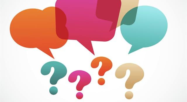 Культура Запитання-цікавинка: Що з перерахованого є одним з найбільш старих протестантських течій в християнстві?