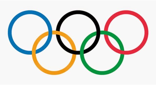 Sport Wissensfrage: In welchem Land fanden die Olympischen Sommerspiele 2000 statt?