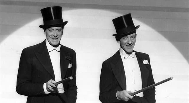 historia Pytanie-Ciekawostka: Kiedy w Anglii pojawił się kapelusz typu cylinder?