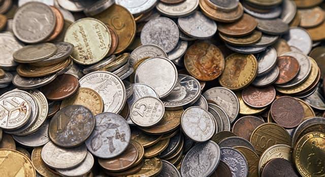 Geografia Pytanie-Ciekawostka: Metical jest walutą jakiego kraju?