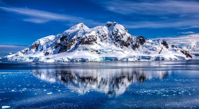 Географія Запитання-цікавинка: Чи правда, що в Антарктиді немає єдиного часу?