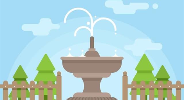 Geografia Pytanie-Ciekawostka: Fontanna znana jako Jet d'Eau jest jednym z najbardziej znanych zabytków jakiego miasta?