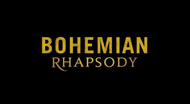 "Kultur Wissensfrage: Welcher Musikgruppe gehört der Song ""Bohemian Rhapsody""?"