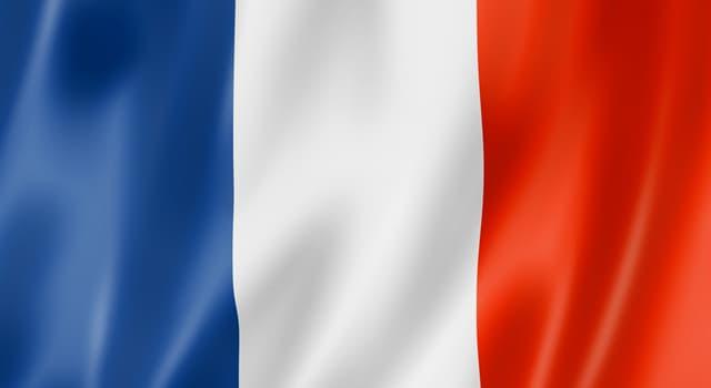 Geographie Wissensfrage: An wie viele Länder grenzt Frankreich?
