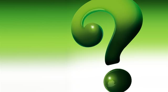 природа Запитання-цікавинка: Чим покрита шкіра змії?