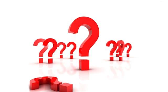 Історія Запитання-цікавинка: Яке місто з 1925 по 1961 рік носив назву Сталінград?