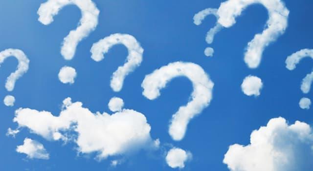 природа Запитання-цікавинка: Яку птицю називають поганою матір'ю?