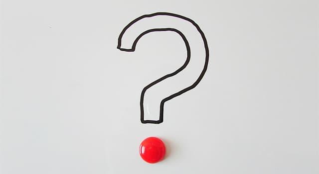 Natur Wissensfrage: Was oder wer ist Sterna?