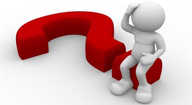 Wissenschaft Wissensfrage: Stimmt es, dass das Hormon Testosteron bei Frauen nicht vorkommt?