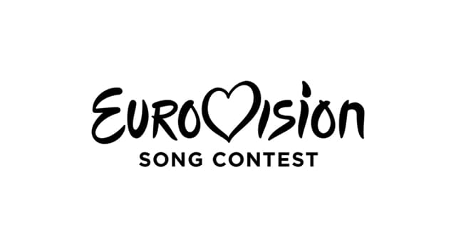 Film & Fernsehen Wissensfrage: Seit welchem Jahr findet der Eurovision Song Contest statt?