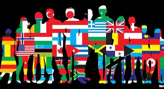 Культура Запитання-цікавинка: Скільки сімей мов представлено в Євразії?