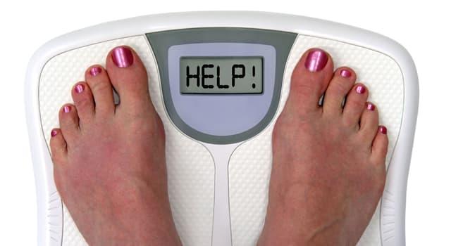 Наука Запитання-цікавинка: Скільки видів жирів існує в організмі людини?