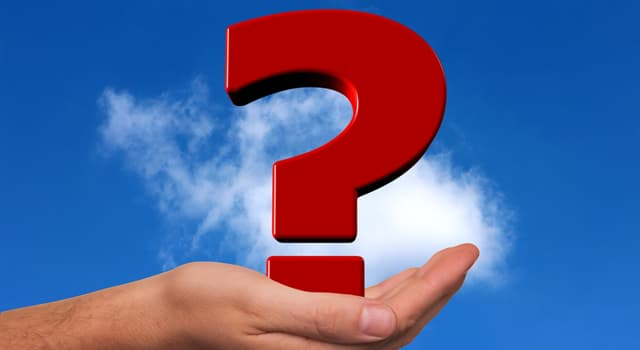 Наука Запитання-цікавинка: У чому функція слини?