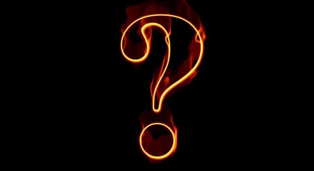 społeczeństwo Pytanie-Ciekawostka: Co to welon?