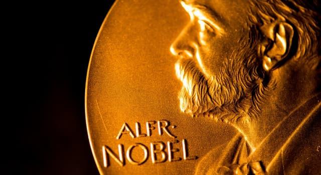 Wissenschaft Wissensfrage: Wer war der erste Nobelpreisträger für Physik im Jahre 1901?