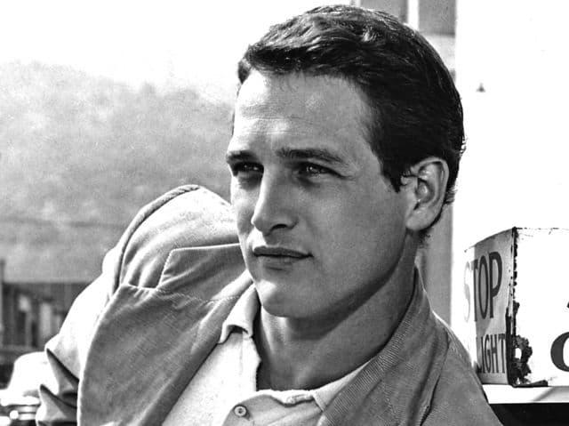 Film & Fernsehen Wissensfrage: Wie ist der Name dieses Schauspielers?