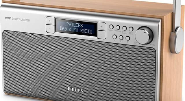 nauka Pytanie-Ciekawostka: Kto wynalazł radio?
