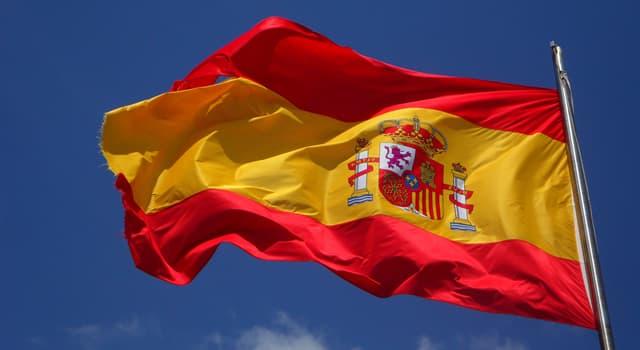 Geographie Wissensfrage: Wie viele Nachbarländer hat Spanien?