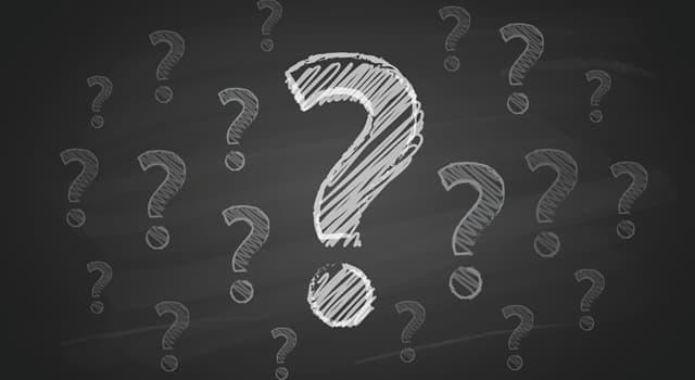 Наука Запитання-цікавинка: Що називають торосами?