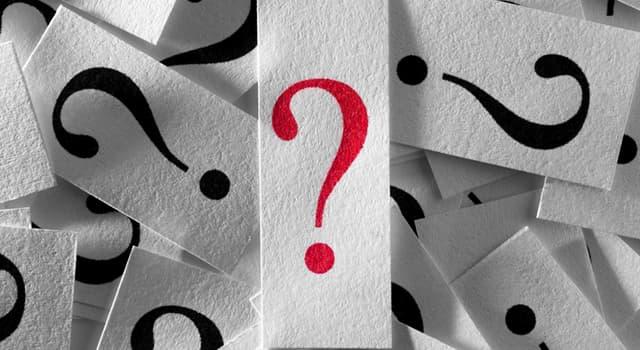 природа Запитання-цікавинка: Де живуть капустянки?