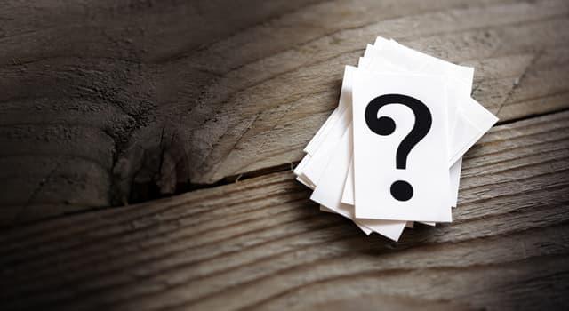 природа Запитання-цікавинка: Який факт про постільної клопа невірний?