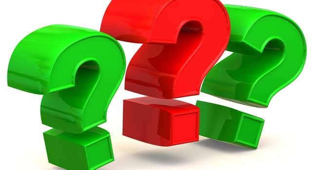 природа Запитання-цікавинка: Який факт про бабку невірний?