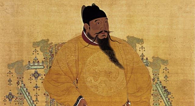 Культура Запитання-цікавинка: Яке дане португальцями назва чиновників в імперському Китаї, пізніше також в Кореї і В'єтнамі?