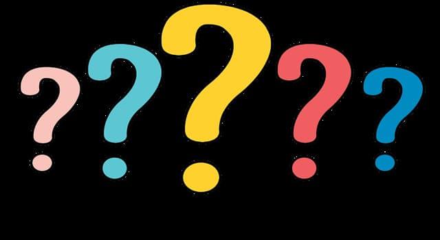 природа Запитання-цікавинка: Хто такі клопи?