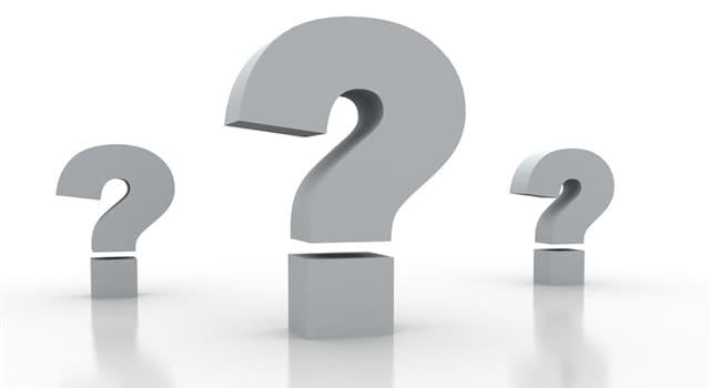природа Запитання-цікавинка: Хто такі оводи?