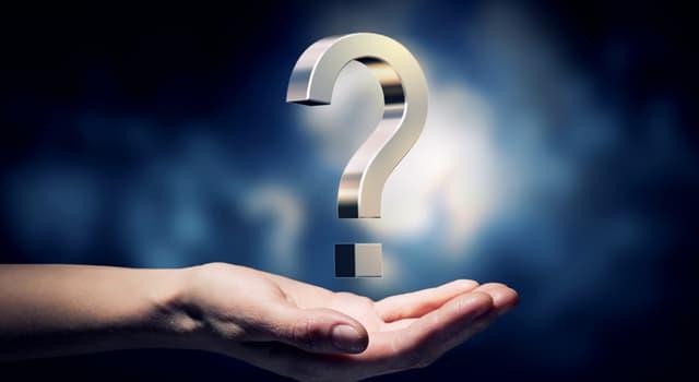 Історія Запитання-цікавинка: Хто такий Жан-Франсуа де Гало де Лаперуз?
