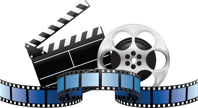 """Film & Fernsehen Wissensfrage: Welcher dieser Filme ist ein Rekordhalter der """"Oscar""""-Verleihung?"""
