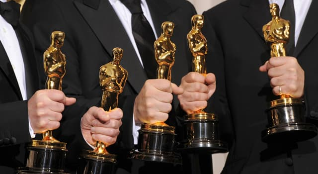 Film & Fernsehen Wissensfrage: Wer hat 19 Mal als Moderator den Oscar-Abend geführt?