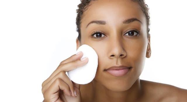 nauka Pytanie-Ciekawostka: Czym jest dermatofagia?