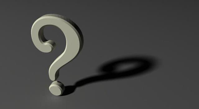 Geografia Pytanie-Ciekawostka: Czym jest Haiti?