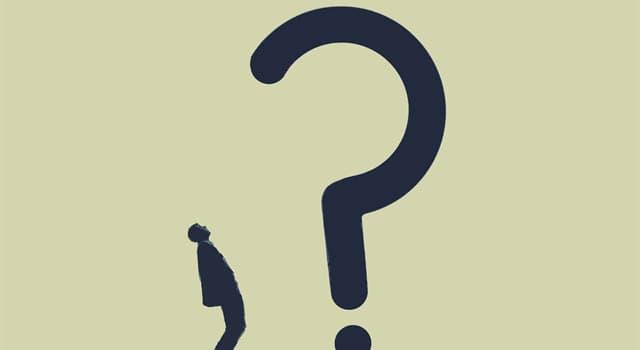 Культура Запитання-цікавинка: З чого роблять кераміку?