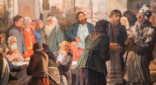 Культура Запитання-цікавинка: Як називали художників прогресивного російського демократичного художнього об'єднання?