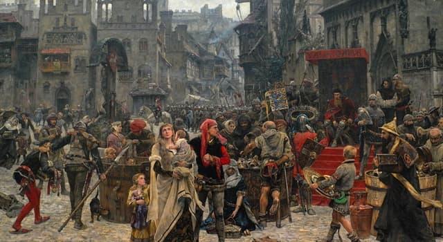 """Історія Запитання-цікавинка: Який англійський король отримав прізвисько """"Левине Серце""""?"""