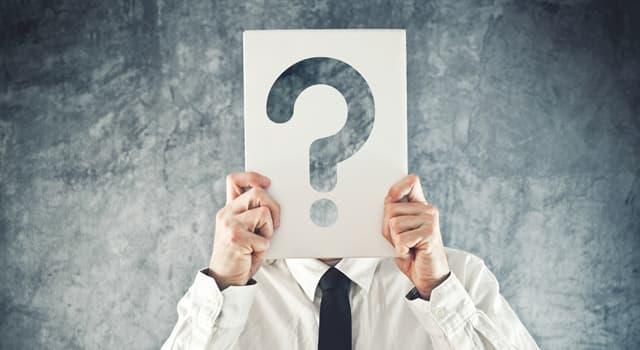 Історія Запитання-цікавинка: Ким був Павло Степанович Нахімов?