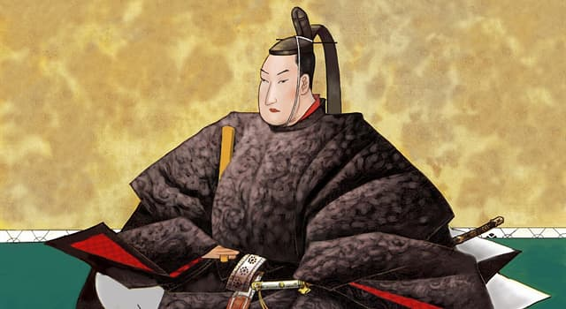Історія Запитання-цікавинка: Кому в Японії з 1192 до 1868 року належала вся повнота верховної влади?