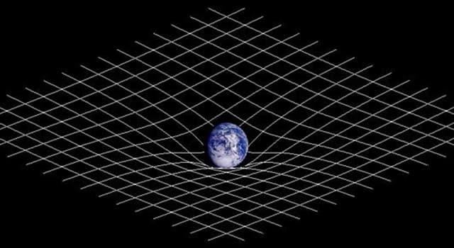 nauka Pytanie-Ciekawostka: Kto dokonał teoretycznej prognozy, że czarne dziury emitują promieniowanie?