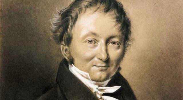 Історія Запитання-цікавинка: Свою назву дрезина отримала по імені винахідника К. Дреза. А що саме він винайшов?