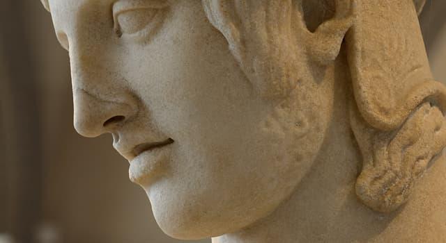 Kultur Wissensfrage: In wen verwandelte Ares den Alektryon in der griechischen Mythologie?
