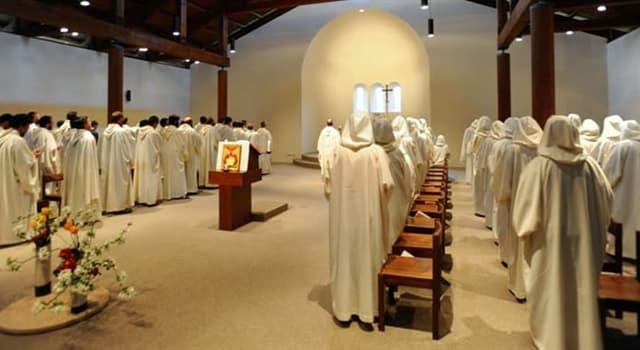 Культура Запитання-цікавинка: Де знаходиться резиденція римського папи?